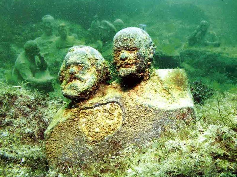 underwater-museum-cape-tarkhankut-9