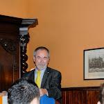 Vortrag von Helmut Stahl, MdL NRW (CDU) - Photo 7