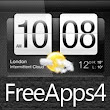 FreeApps4-Android