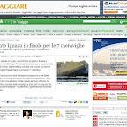 Italiano 1.JPG