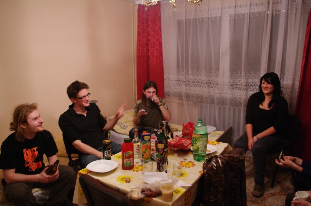 Belsk - Świerk 2011 (Kiń) - PENX2284.jpg
