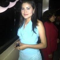 Mayra Fonseca