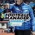 Download Football Manager Mobile 2018 v9.0 IPA - Jogos para iOS