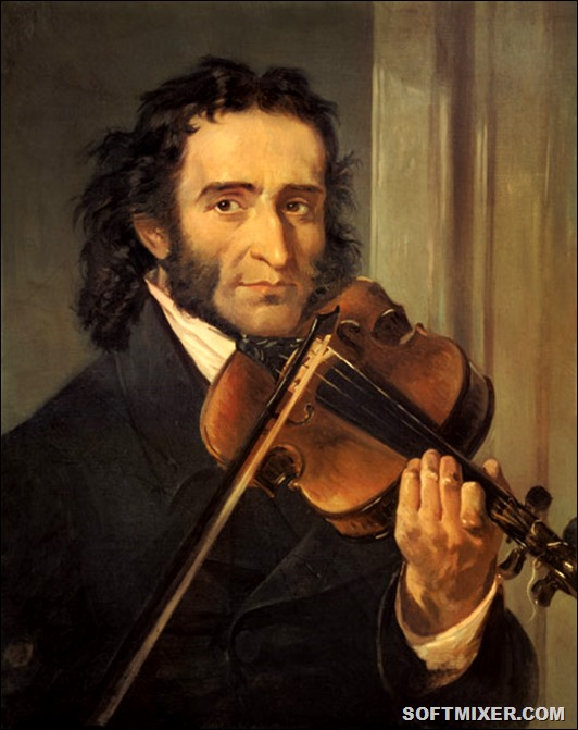 portrait-of-niccolo-paganini