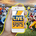 Watch Live  Matches On Your Android Device  With This App