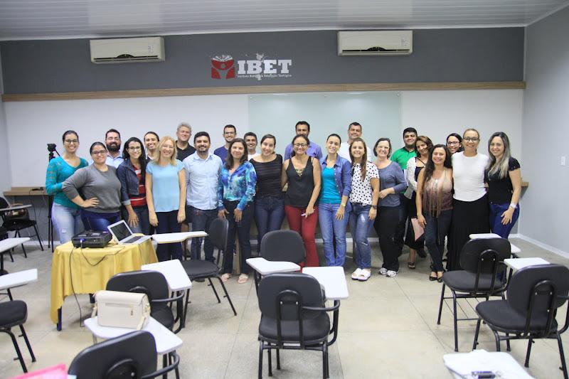 20180305-IBET-007