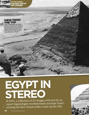 01. History Revealed - January 2015.pdf_page_048_1