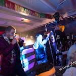 carnavals_hooikar_zaterdag_2015_042.jpg