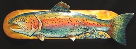 Artwork - fish_board.jpg