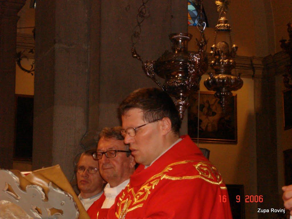 Sv. Eufemija, 2006 - DSC00429.JPG