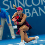 Angelique Kerber - Brisbane Tennis International 2015 -DSC_6951.jpg