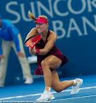 Angelique Kerber - Brisbane Tennis International 2015 -DSC_6951.jpg