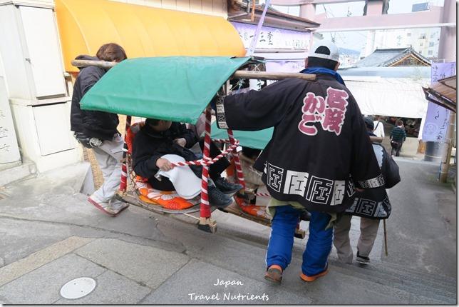 四國香川 高松 金刀比羅宮 (146)