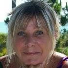 Sherry Mccallum