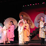 2014 Mikado Performances - Macado-16.jpg