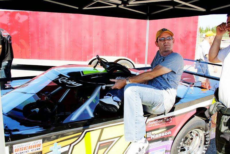 Sauble Speedway - IMG_0072.JPG