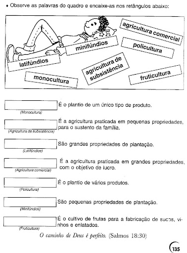 Ind  Strias   Atividades De Geografia Para Imprimir   S  Ries Iniciais