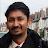 Srinivasan Ramu avatar image