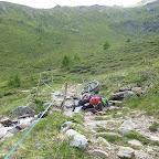 Tibet Trail jagdhof.bike (131).JPG