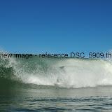 DSC_5909.thumb.jpg