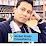 Shafiqul Islam Jibon's profile photo