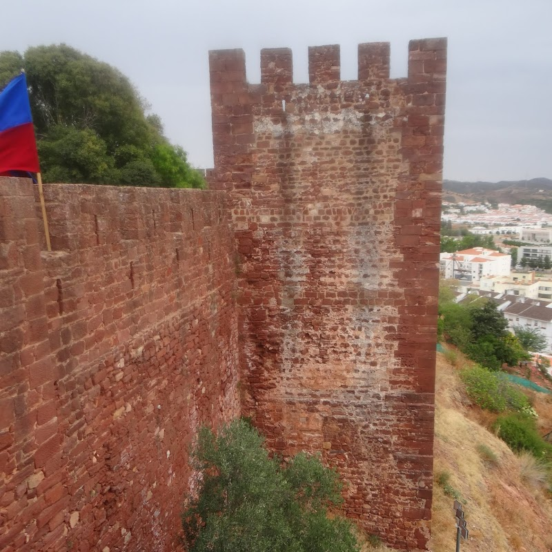 Day_8_Silves_Carvoeiro_13.JPG
