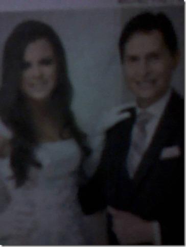 Valentina Torres Machado