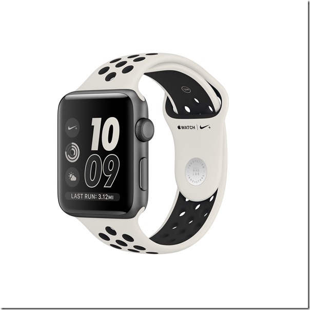 Apple Watch NikeLab_1