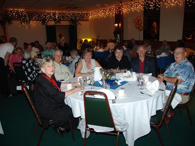 Community Event 2005: Keego Harbor 50th Anniversary - DSC06133.JPG