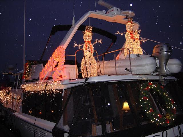 2008 Christmas Parade - DSCN8868.JPG