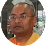 Swami Supradiptananda's profile photo