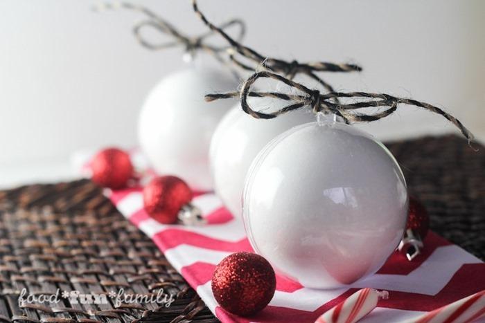 Christmas-ornament-bath-bombs-7