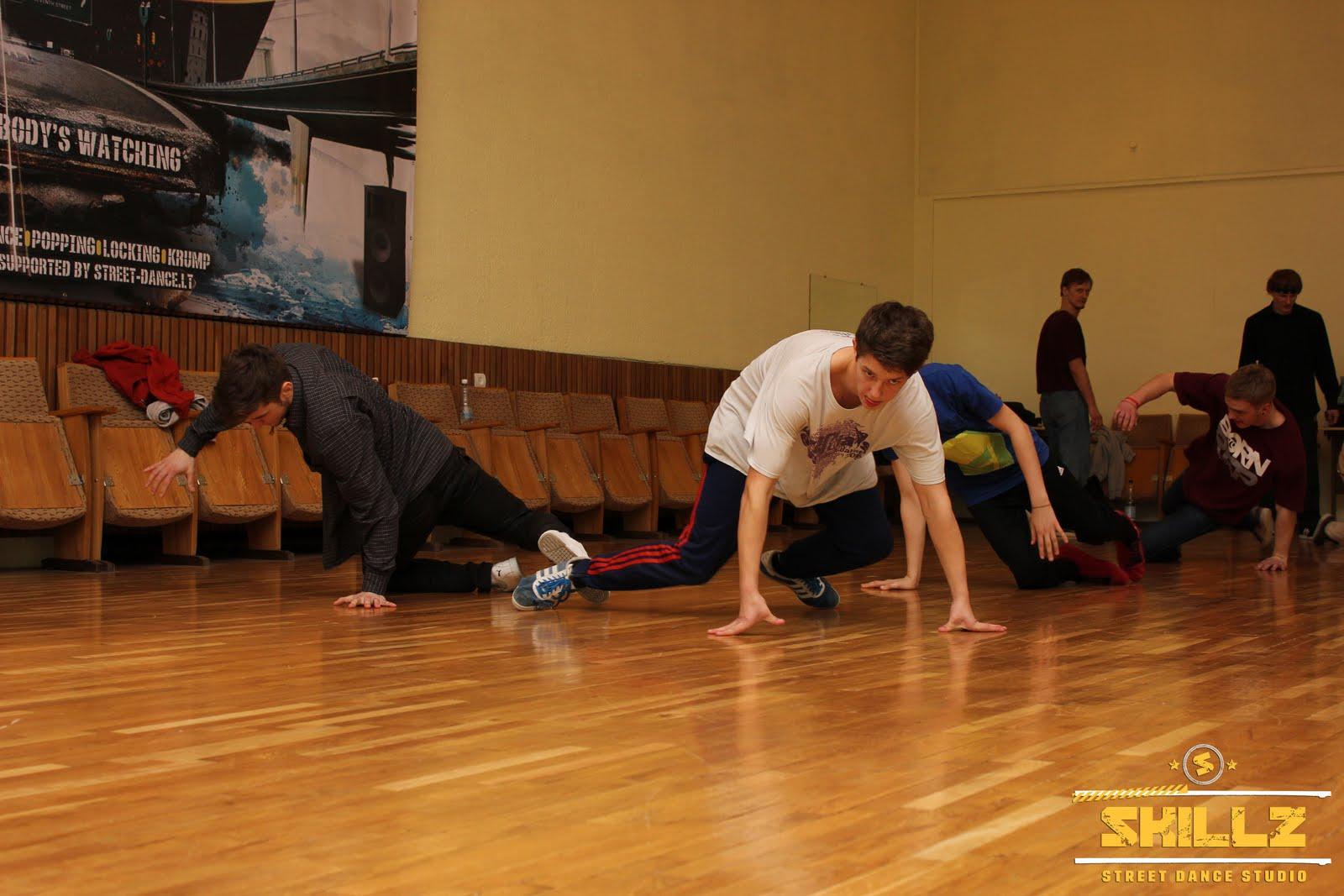 YAN (Russia) Bboying seminaras - IMG_0690.jpg