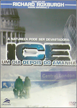 PKAPSKAKSKOPA Ice   Um Dia Depois do Amanhã   DVDRip   Dual Áudio