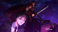 Fate/Zero 2 First Impressions Screenshot 2