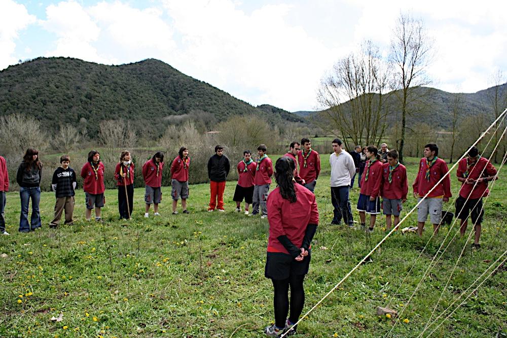 Campaments setmana santa 2008 - IMG_5527.JPG