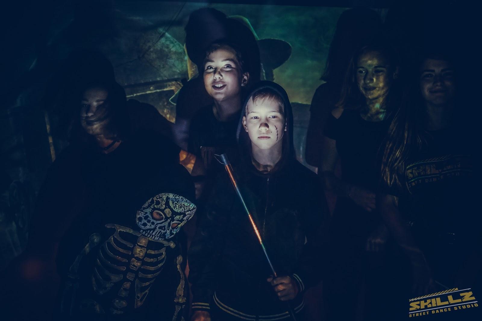 Naujikų krikštynos @SKILLZ (Halloween tema) - PANA1449.jpg