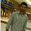 navdeep sharma's profile photo