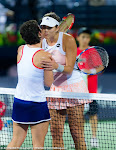 Garbine Muguruza - Dubai Duty Free Tennis Championships 2015 -DSC_0284.jpg