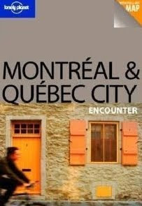 Montreal and Quebec City Encounter