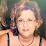 April Shaw's profile photo