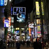 2014 Japan - Dag 3 - marjolein-IMG_0582-0365.JPG