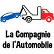 La Compagnie de lAutomobile E