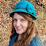 Marné Lierman's profile photo