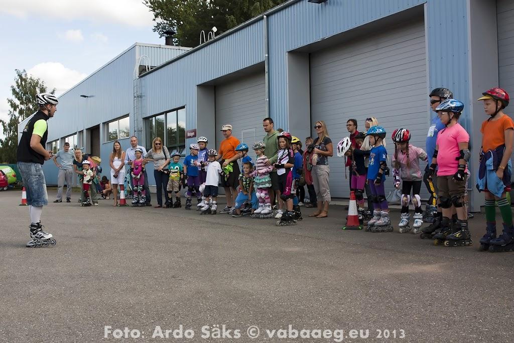 2013.08.24 SEB 7. Tartu Rulluisumaratoni lastesõidud ja 3. Tartu Rulluisusprint - AS20130824RUM_010S.jpg