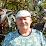 Виктор Сергеенко's profile photo