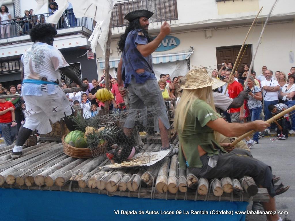 VI Bajada de Autos Locos (2009) - AL09_0040.jpg