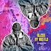 Music:KhingSolex – Bless My Hustle