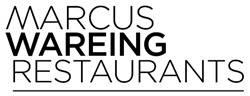 Marcus Wareing, cook book, Marcus At Home