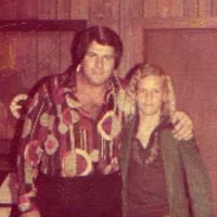 1970s-Jacksonville-16